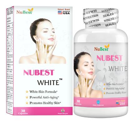 nubestwhite-bottle-mobile