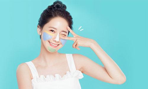 Bật mí bí quyết chăm sóc da của phụ nữ Hàn Quốc